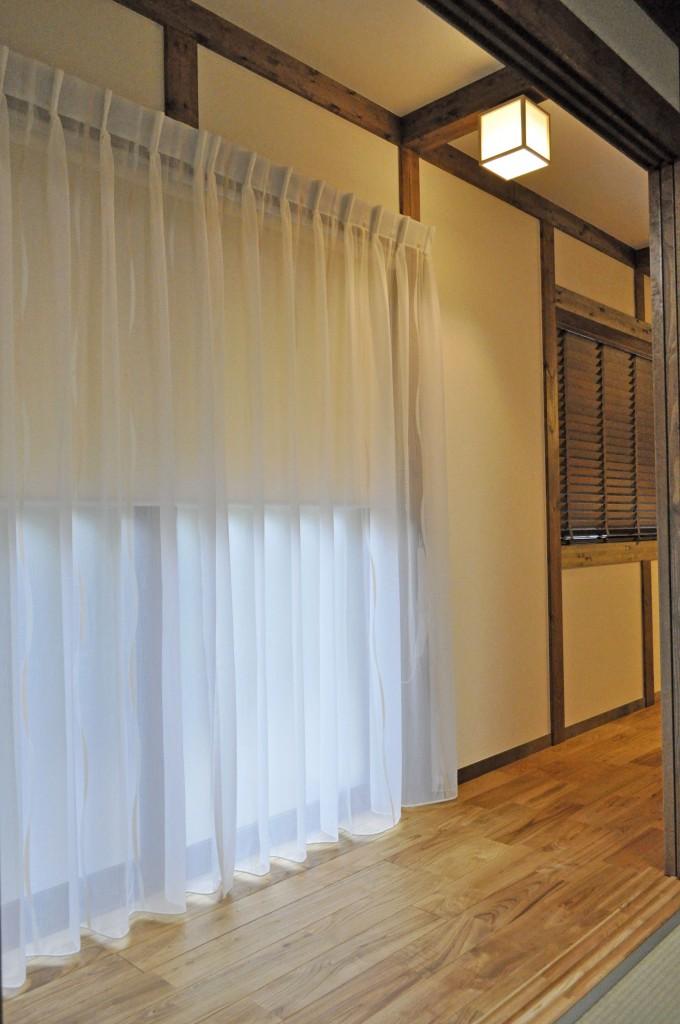 京都市 サイエンスホーム