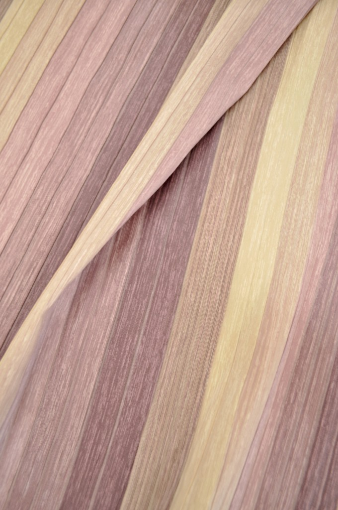 LINETT紫グラデーション