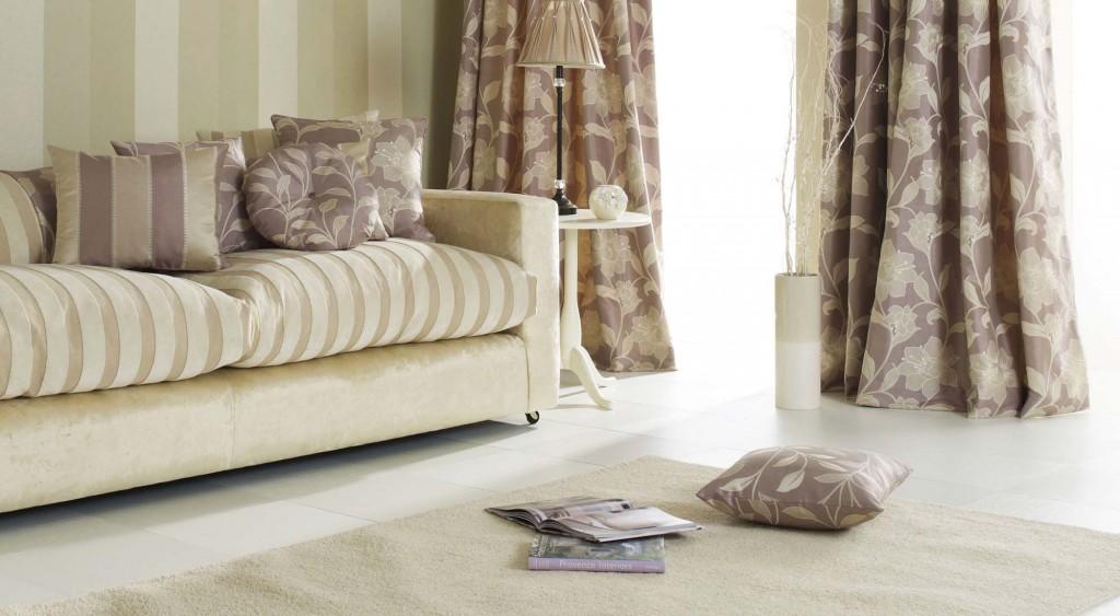 textile_collection_cordoba_1